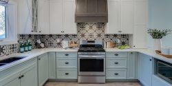 Kitchen Remodel Skyway Home Improvement