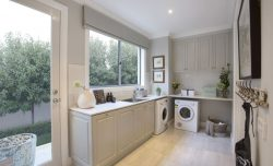 Laundry Room Skyway Home Improvement