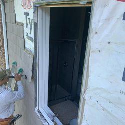 Window replacement Skyway Home Improvement