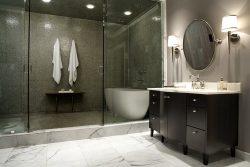 Bathroom Skyway Home Improvement