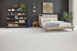 Bedroom Flooring Skyway Home Improvement