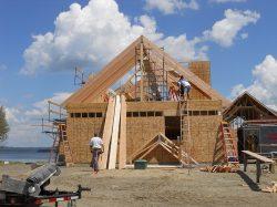 Build ing Skyway Home Improvement