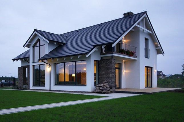 Roofs slate tile skyway home improvement