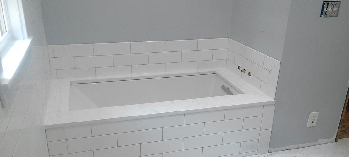 Cool Bathroom Remodeling Services Skyway Home Improvement Download Free Architecture Designs Aeocymadebymaigaardcom