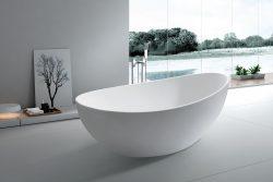 Bathroom remodel Skyway Home Improvement
