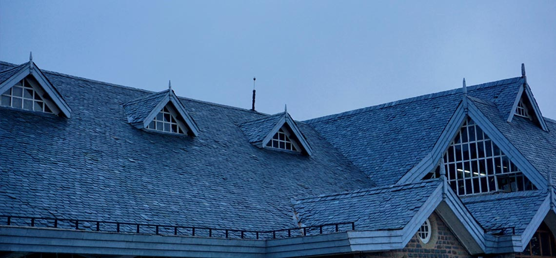 new-roofing-installation-repairs